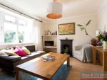 Thumbnail for sale in Broadfields, Broadhurst Gardens, South Hampstead