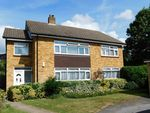 Thumbnail to rent in Saxonbury Avenue, Lower Sunbury