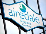 Thumbnail to rent in 40 Brunswick Arcade, Airedale Shopping Centre, Keighley