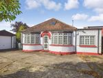 Thumbnail for sale in Bredhurst Road, Wigmore, Kent