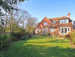 Thumbnail for sale in Highlands Road, Barton On Sea, Hampshire