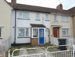 Thumbnail to rent in Colchester Crescent, Knowle, Bristol