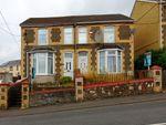 Thumbnail to rent in Hengoed Road, Hengoed