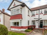 Thumbnail for sale in Tudor Drive, Romford, London