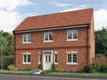 "Thumbnail to rent in ""Birchwood"" at Luke Lane, Brailsford, Ashbourne"