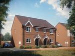 Thumbnail to rent in Lichfield Road, Rushall