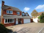 Thumbnail for sale in Wayleaze, Coalpit Heath, South Gloucestershire