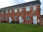 Thumbnail to rent in Abberley Grove, Stafford