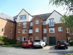 Thumbnail to rent in Watkins Court, Hereford, Herefordshire
