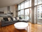 Thumbnail to rent in The Edge, Clowes Street, Salford, Greater Manchester