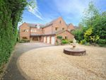 Thumbnail for sale in Broad Lane, Tanworth-In-Arden, Solihull, West Midlands