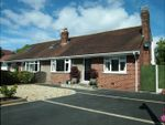 Thumbnail for sale in Clarkfield Drive, Morecambe