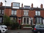 Thumbnail to rent in Tempest Road, Leeds