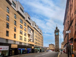 Thumbnail to rent in High Street, Glasgow