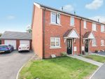 Thumbnail for sale in Tamworth Drive, Wickford