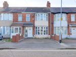 Thumbnail to rent in Westfield Road, Hull