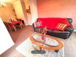 Thumbnail to rent in Redfern Avenue, Whitton