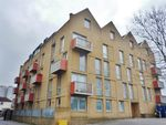 Thumbnail to rent in School House Yard, Bloomfield Close, Woolwich