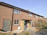 Thumbnail for sale in Parkfield, Markyate, St. Albans