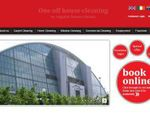 Thumbnail for sale in Milton Keynes MK11, UK