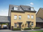 """Thumbnail to rent in """"Norbury"""" at Post Hill, Tiverton"""