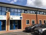 Thumbnail for sale in Unit 70, Shrivenham Hundred Business Park, Watchfield, Oxon