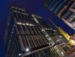 Thumbnail to rent in Regus Spinningfields, 3 Hardmans Square, Manchester