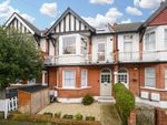 Thumbnail for sale in Stanton Road, Wimbledon, London