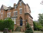 Thumbnail to rent in Maberley Road, Upper Norwood