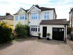 Thumbnail for sale in West Way, Brentwood