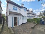 Thumbnail to rent in St Johns Road, Temple Fortune