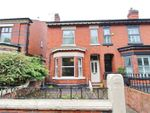 Thumbnail for sale in Manchester Road, Walkden, Manchester