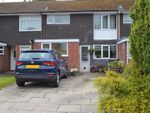 Thumbnail to rent in Vale Head, Handforth, Wilmslow