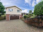 Thumbnail for sale in Penywaun Road, St Dials, Off Greenmeadow Way, Cwmbran.