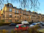 Thumbnail for sale in Broomhill Terrace, Flat 1/1, Broomhill, Glasgow
