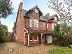 Thumbnail for sale in Sturges Road, Wokingham, Berkshire