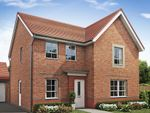 """Thumbnail to rent in """"Camberley"""" at Livingstone Road, Corby"""