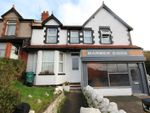 Thumbnail for sale in Wern Crescent, Mochdre, Colwyn Bay