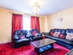 Thumbnail for sale in Langton Road, Oval