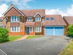Thumbnail for sale in Chanctonbury, Ashington, Pulborough, West Sussex