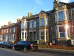 Thumbnail to rent in Wellington Road, Raunds, Wellingborough