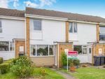 Property history Jersey Way, Barwell, Leicester LE9