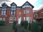 Thumbnail to rent in Dudley Road, Wallasey, Wirral
