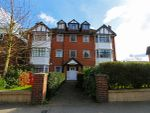 Thumbnail to rent in Headley Court, 76 Worple Road, Wimbledon