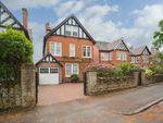 Thumbnail to rent in Esher Grove, Mapperley Park, Nottingham