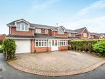 Thumbnail for sale in Buttermere Grove, Coppice Farm, Willenhall, West Midlands