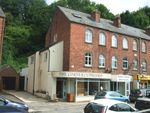 Thumbnail for sale in Gordon Terrace, Brimscombe, Stroud, Glos