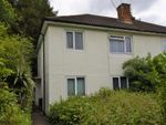 Thumbnail to rent in Cross Farm Road, Harborne, Birmingham