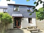 Thumbnail to rent in Pendra Loweth, Maen Valley, Falmouth, Cornwall