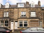 Thumbnail for sale in Craven Street, Harrogate